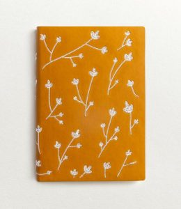 Layflat-Samantha-Embroidered-Journal-Front_1024x1024
