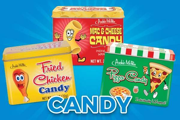 McPhee-shopify-featured-Candy_900x_954e1cb0-9700-432c-bdc8-8c680f74362d_720x