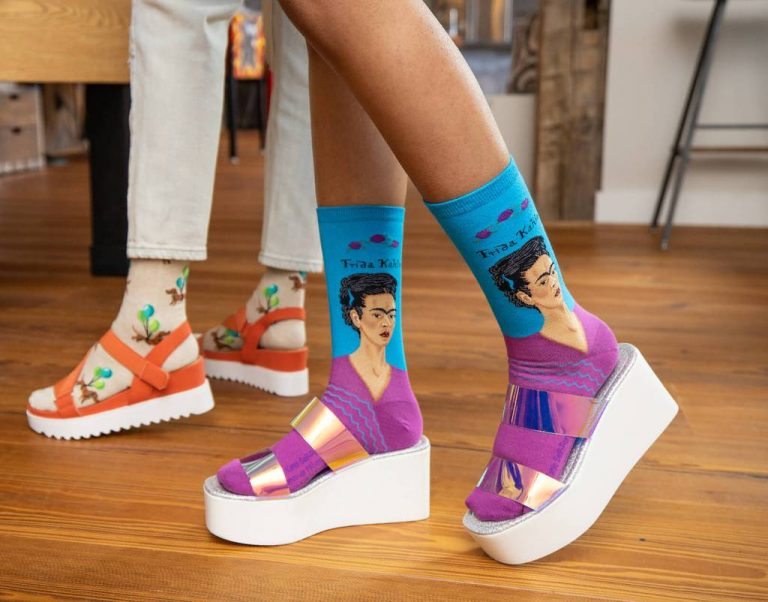New_Spring_Styles_21_Full_Site_HOTSOX_Womens_New_Styles_1024x