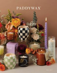 Paddywax Fall 2021_Page_001