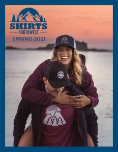 SHIRTSNW-SPRING2021_Page_01