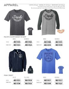 SHIRTSNW-SPRING2021_Page_11