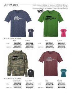 SHIRTSNW-SPRING2021_Page_17