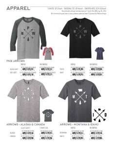 SHIRTSNW-SPRING2021_Page_19