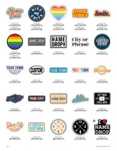 Stickers Northwest FALL2021 (1)_Page_10
