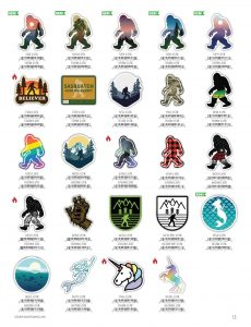 Stickers Northwest FALL2021 (1)_Page_13
