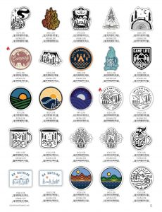 Stickers Northwest FALL2021 (1)_Page_15