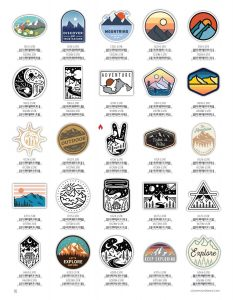Stickers Northwest FALL2021 (1)_Page_16