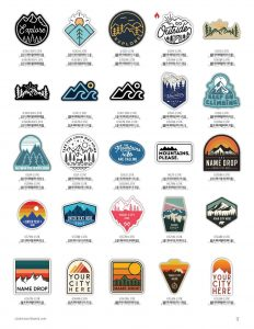 Stickers Northwest FALL2021 (1)_Page_17