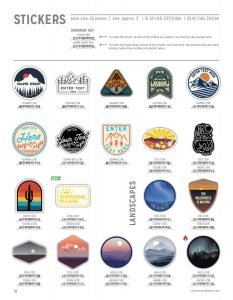Stickers Northwest FALL2021 (1)_Page_18