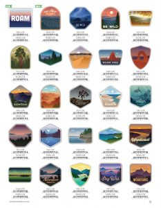 Stickers Northwest FALL2021 (1)_Page_19