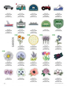 Stickers Northwest FALL2021 (1)_Page_22
