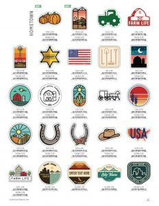 Stickers Northwest FALL2021 (1)_Page_25