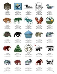 Stickers Northwest FALL2021 (1)_Page_27