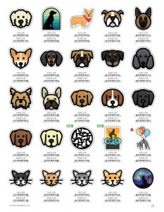 Stickers Northwest FALL2021 (1)_Page_29