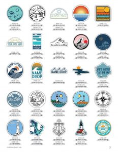 Stickers Northwest FALL2021 (1)_Page_31
