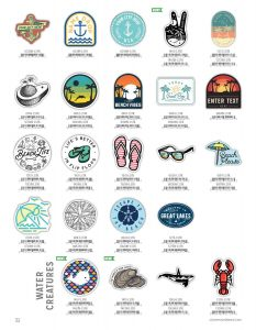Stickers Northwest FALL2021 (1)_Page_32