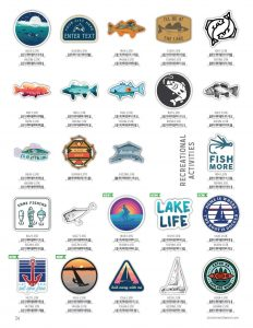 Stickers Northwest FALL2021 (1)_Page_34
