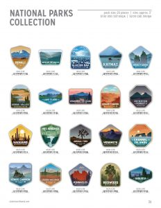 Stickers Northwest FALL2021 (1)_Page_39