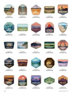 Stickers Northwest FALL2021 (1)_Page_40