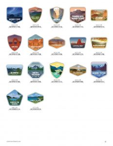 Stickers Northwest FALL2021 (1)_Page_41