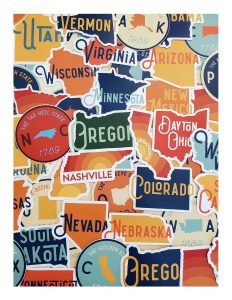 Stickers Northwest FALL2021 (1)_Page_42