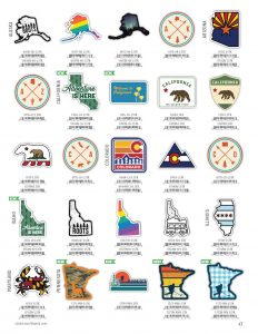Stickers Northwest FALL2021 (1)_Page_47