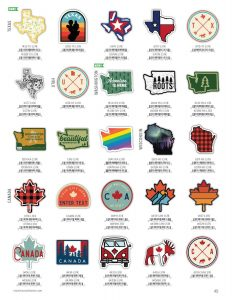 Stickers Northwest FALL2021 (1)_Page_49