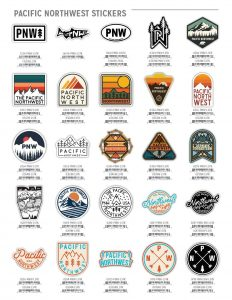 Stickers Northwest FALL2021 (1)_Page_50