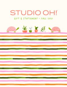 Studio Oh 2021_Fall Gift_Page_001