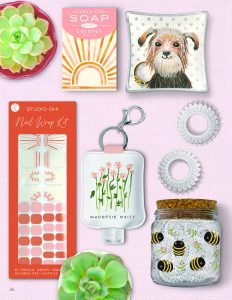Studio Oh 2021_Fall Gift_Page_048