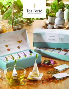 TEA FORTE - SPRING 2021_Page_01