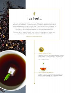 TEA FORTE - SPRING 2021_Page_02