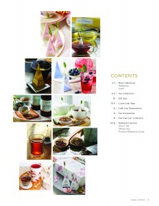 TEA FORTE - SPRING 2021_Page_03