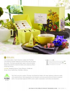 TEA FORTE - SPRING 2021_Page_05