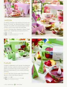 TEA FORTE - SPRING 2021_Page_06