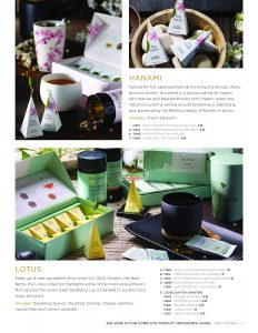 TEA FORTE - SPRING 2021_Page_07