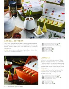 TEA FORTE - SPRING 2021_Page_08