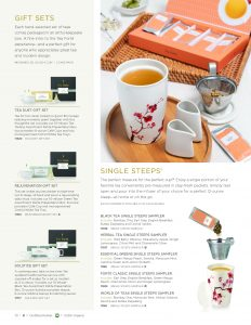TEA FORTE - SPRING 2021_Page_10