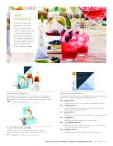 TEA FORTE - SPRING 2021_Page_13