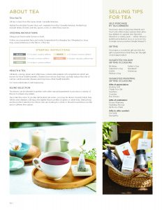 TEA FORTE - SPRING 2021_Page_14