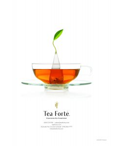 TEA FORTE - SPRING 2021_Page_16