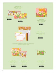 TOOT - SS2021 CATALOG (1)_Page_014