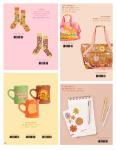 TOOT - SS2021 CATALOG (1)_Page_018