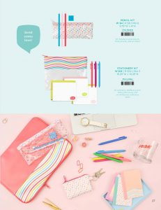 TOOT - SS2021 CATALOG (1)_Page_027