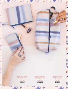 TOOT - SS2021 CATALOG (1)_Page_044