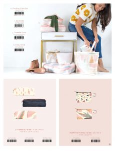 TOOT - SS2021 CATALOG (1)_Page_051