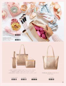 TOOT - SS2021 CATALOG (1)_Page_055