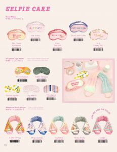 TOOT - SS2021 CATALOG (1)_Page_072