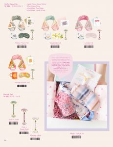 TOOT - SS2021 CATALOG (1)_Page_074